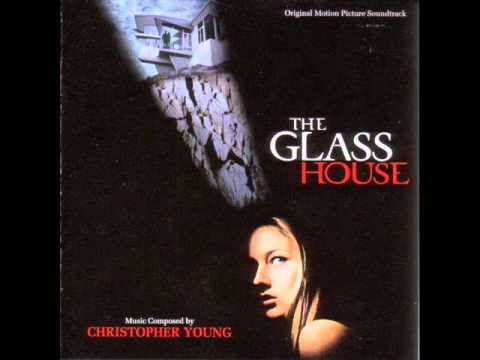 Christopher Young - This Too Shall Pass (The Glass House)