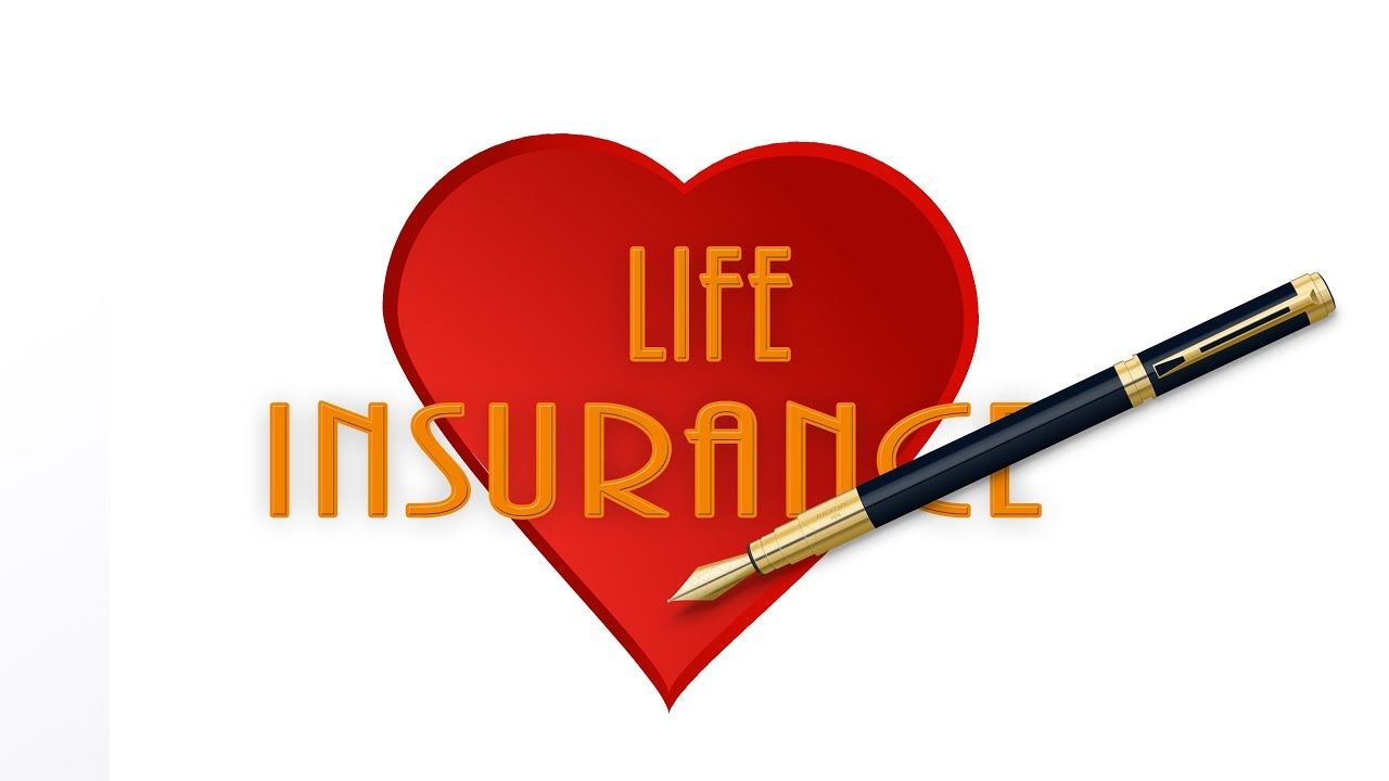 Life Insurance Quotes No Medical Life Insurance Quotes No Medical Maine  Call Now 207 8087006