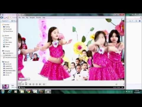 Cách chuyển DVD sang video MP4 với phần mềm Handbrake