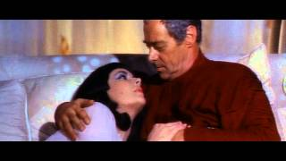 Download Video Cleopatra (1963) - Trailer MP3 3GP MP4