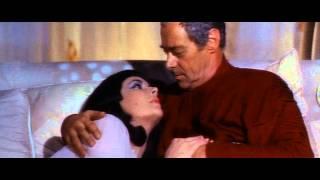 Cleopatra (1963) - Trailer thumbnail