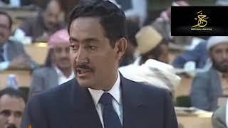 """الشهيد عبدالعزيزعبدالغني """" نبذة شخصية """""""