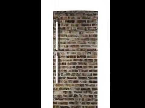 vinilos para frigorificos vinilos decorativos youtube