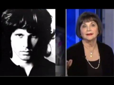 Jim Morrison's Cruel Prank on Laverne & Shirley Star Cindy Williams Filming American Graffiti