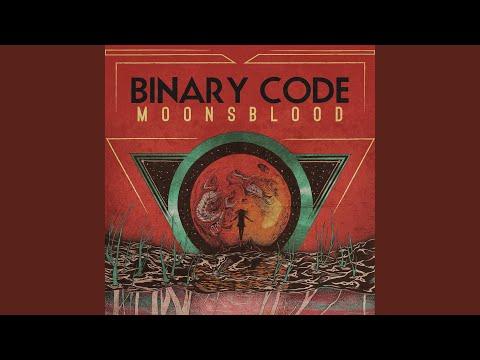 Moonsblood