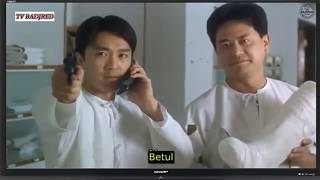 Video Nonton Film Fight Back To School 3 (1993) Subtitle Indonesia - Full Movie HD download MP3, 3GP, MP4, WEBM, AVI, FLV September 2018