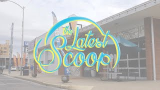 The Latest Scoop // San Angelo Media Company // Mix It Up Media