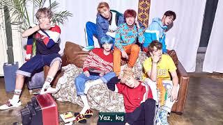 BTS - BEST OF ME [Türkçe Altyazılı]