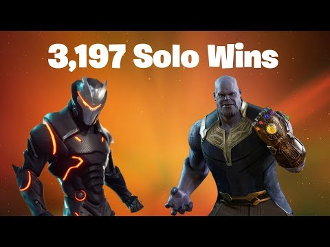 1-world-record-3-197-solo-wins-fortnite-live-stream
