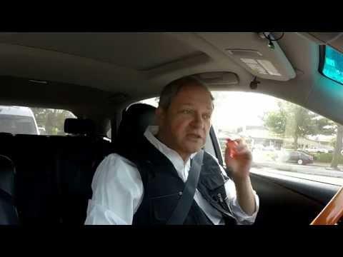 США 2120: Видео съемка - в какой ситуации нужно разрешение?