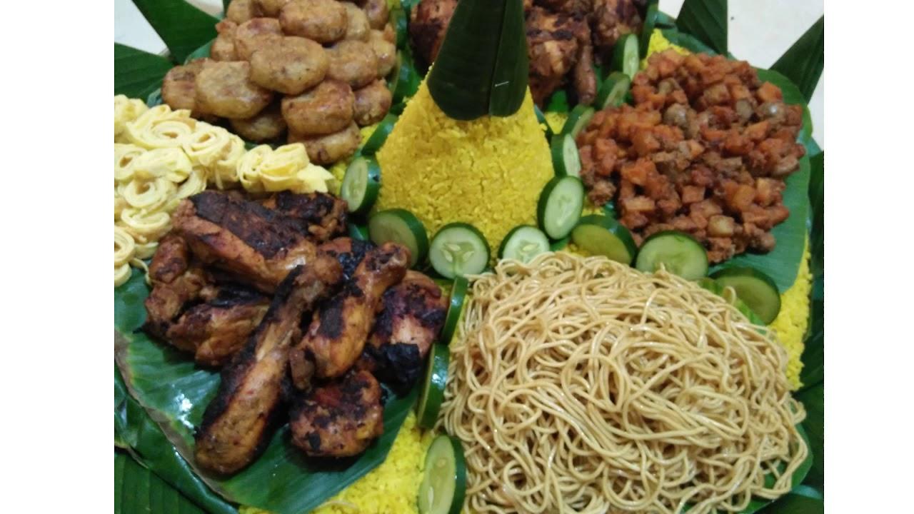 082132767414, catering nasi kotak di surabaya,catering ...