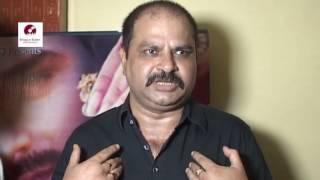 """भोजपुरी फिल्म """" Jila Champaran"""" Trailer Launch Interview Director Lal Babu Pandit"""