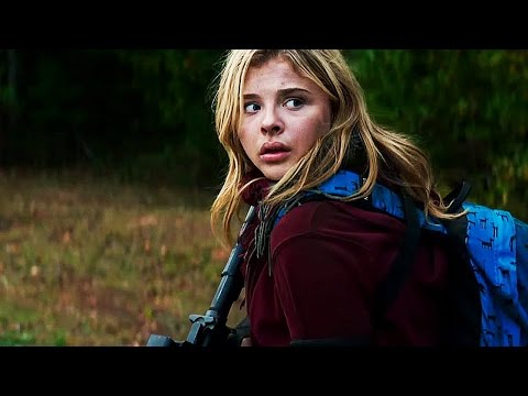 Álmaimban teljes film magyarul - Romantikus filmek magyarul teljes 2016