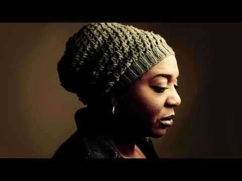 The Messengers feat. Lisa Millett   (Higher Stonebridge R B)
