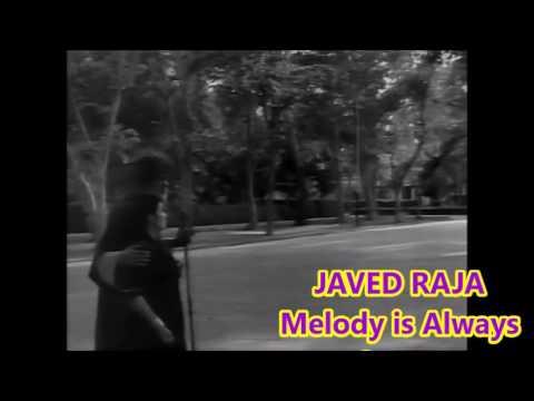 # 0 NOOR JEHAN~Film~PATEY KHAN~{1955~Saanwal Mereya,Hoka Mein Davaan Gali Gali~One of My Favs}