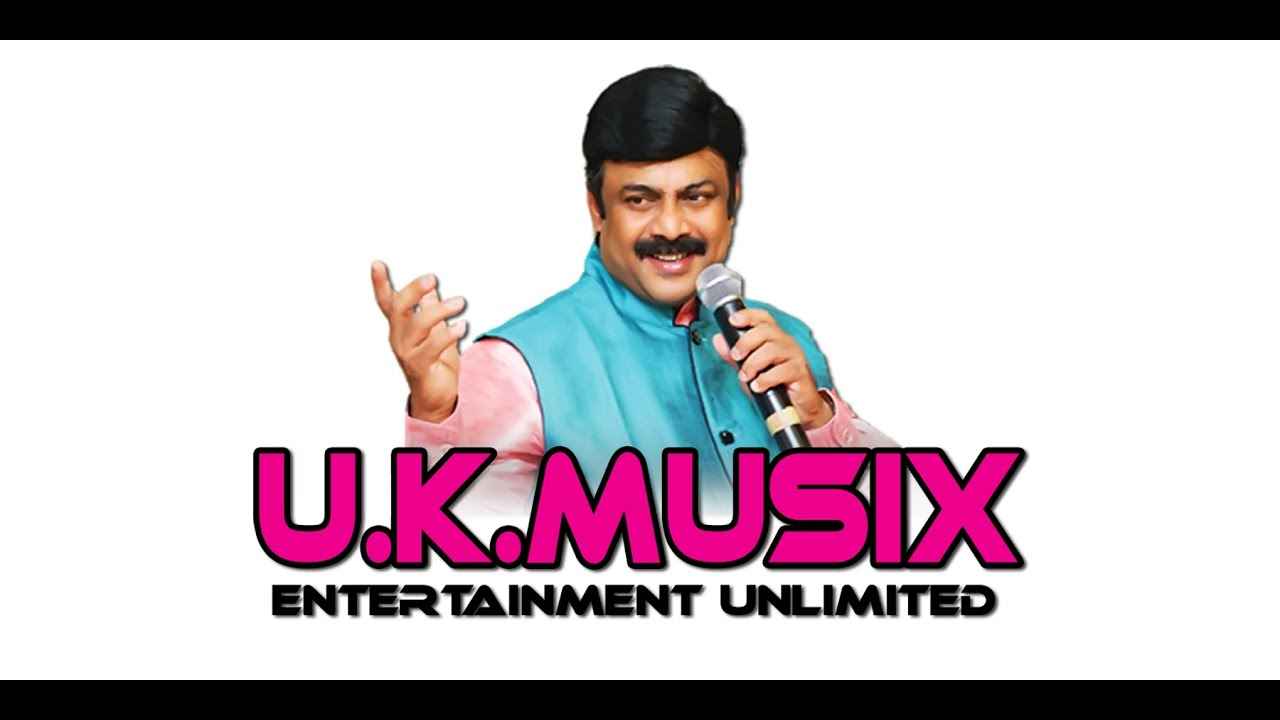 MUSIC DIRECTOR SABESH AND MURALI  SPEECH IN STAR EVENING  - UK.MURALI ORCHESTRA - BEST ORCHESTRA