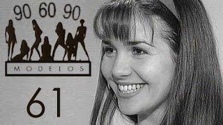 Сериал МОДЕЛИ 90-60-90 (с участием Натальи Орейро) 61 серия