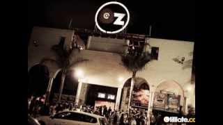 Juan Magan tribute mix live DJ James Arundel live in CLUB OZ OZETA exitos juan magan