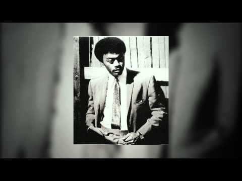 Johnnie Taylor - We