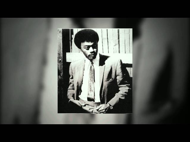 Johnnie Taylor - We're Getting Careless With Our Love