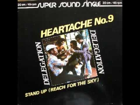 delegation-heartache-no-9-joolsfonty