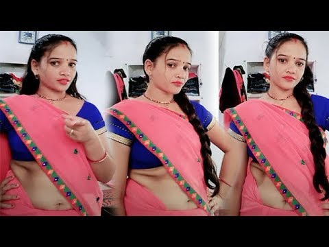 Telugu Housewife Funny Dubsmash | Vigo Videos | 2018