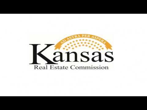 The Real Deal on Real Estate: How to Get Licensed in Kansas