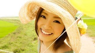 上戸彩生年月日プロフィール 画像集 ウェキペディアより シェア、チャン...