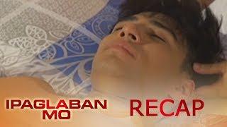 Ipaglaban Mo Recap: Putol