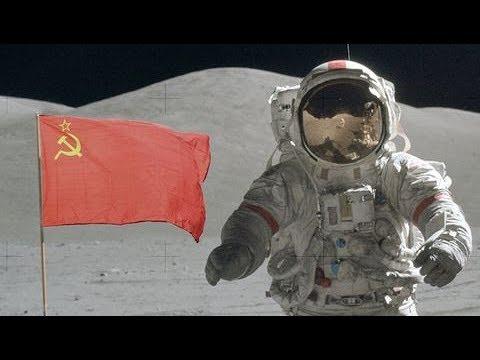 Zasto Rusi Nisu Sleteli Na Mesec?