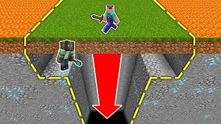 ME BANEARAN POR ESTO... 😅😂 EGGWARS MINECRAFT - Minecraft Troll Fail