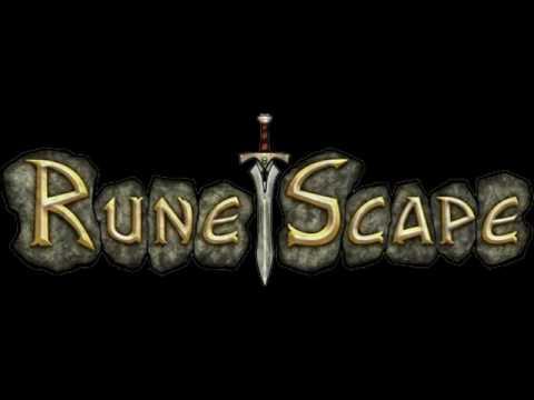 Astea Frostweb - RuneScape Soundtrack