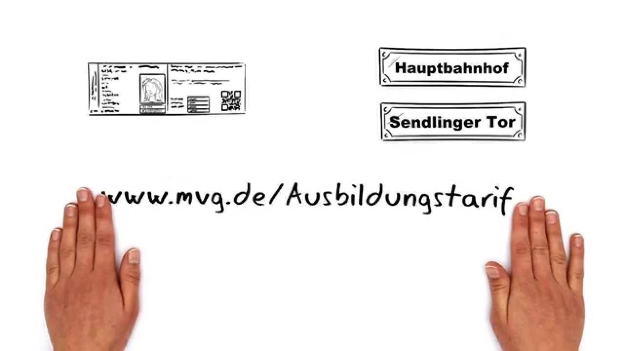 Kundenkarte.Online