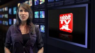 Rabbit TV Now - Player Members
