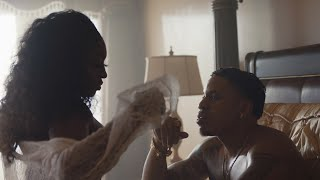 Download Rotimi - In My Bed (Official Video) (feat. Wale)