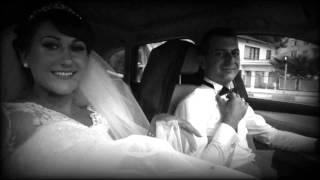 Прическа * Макияж * Едем на свадьбу!(С утра - прическа макияж фотосессия , после всего этого мы отправились в свадебный салон где..., 2015-09-16T20:11:07.000Z)