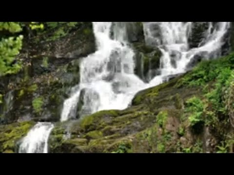 RELAXATION MUSIC VIDEO / Rest, Relaxation, Meditation, Stress Relief Music, Relaxing Music