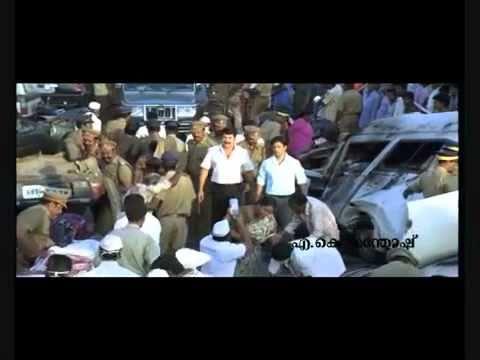 Download VANDE MATARAM Mammootty _ OFFICIAL TRAILER _ Malayalam Movie Trailer _ Mammootty Arjun Sneha.mp4