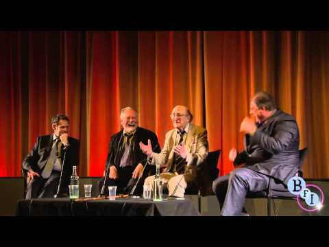 Oliver! Q&A - Memories from the Cast | BFI