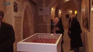 مصر العربية | معرض