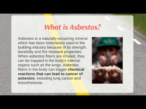 aware:-an-introduction-to-australia's-no.1-asbestos-removal-solution