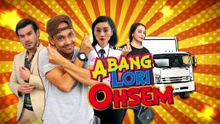Video Drama ABANG LORI OHSEM 13 EPISODE @HYPPSENSASI SALURAN 116 BERMULA 19 MARCH INI download MP3, 3GP, MP4, WEBM, AVI, FLV November 2018