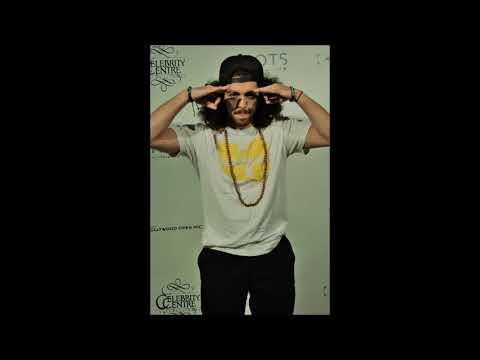 Jay Fiddy - I AM (Prod. Chuki Beats)