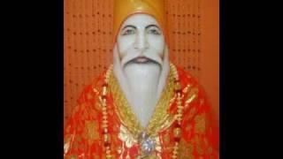 Sindhi Song Budho Tham Achan Thaa by Ram Navani written by Swami Teoram Ji Maharaj