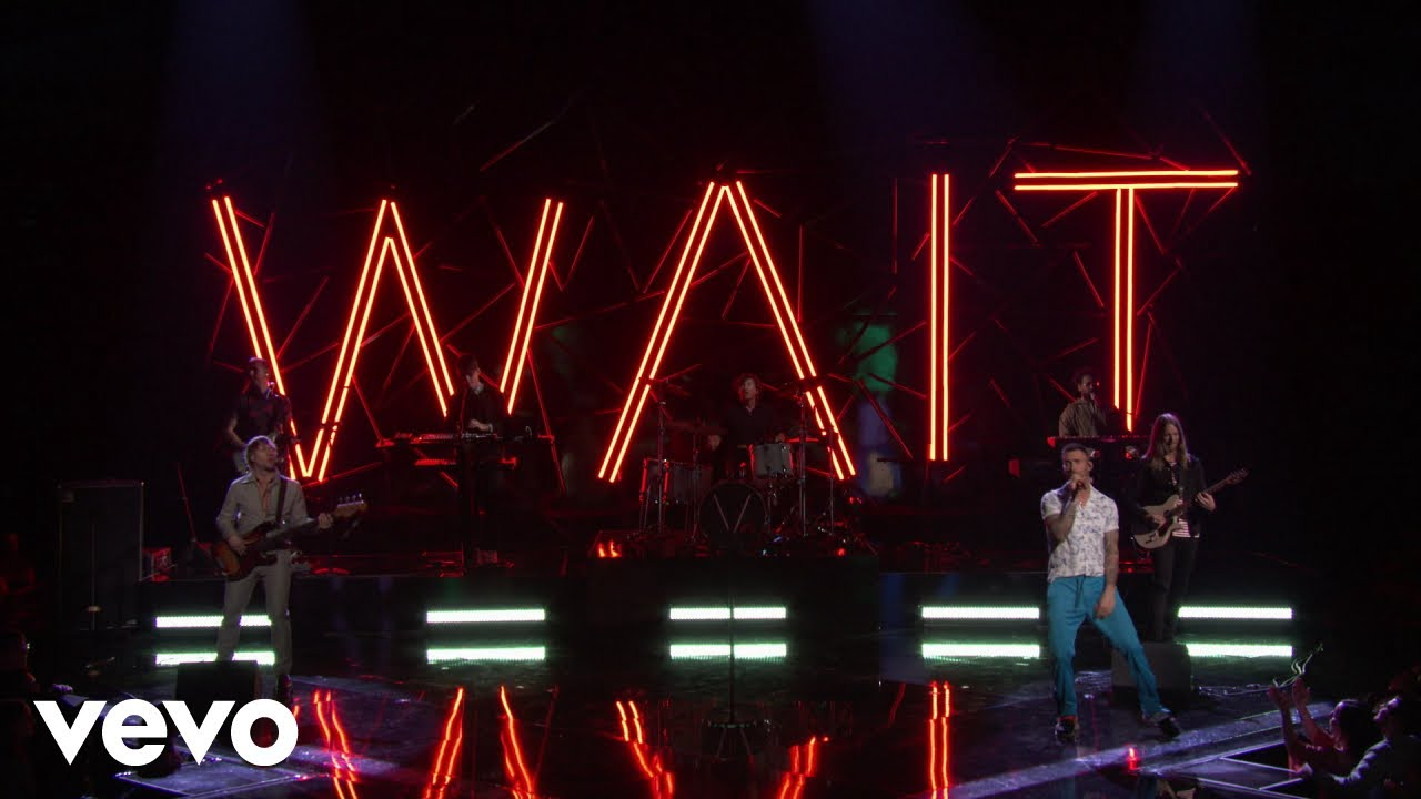 maroon-5-wait-live-on-the-voice-2018-maroon5vevo
