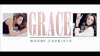 mandy capristo - otherside