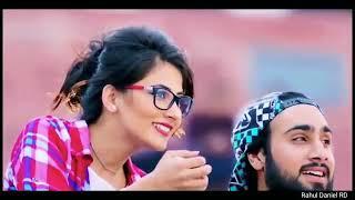 Isme Tera guitar Mera Kuch Nahi Jata Jata Pyar Ho Jata to mai se nahi pata