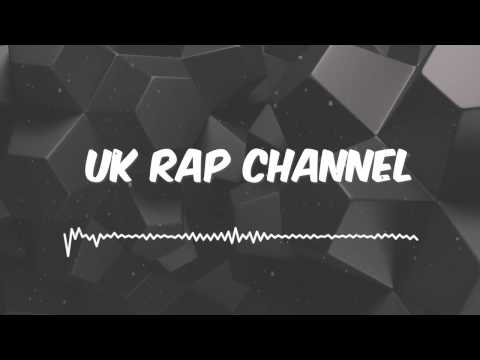 Lady Leshurr - Queens Speech 3 (Prod. by Zdot & Krunchie)