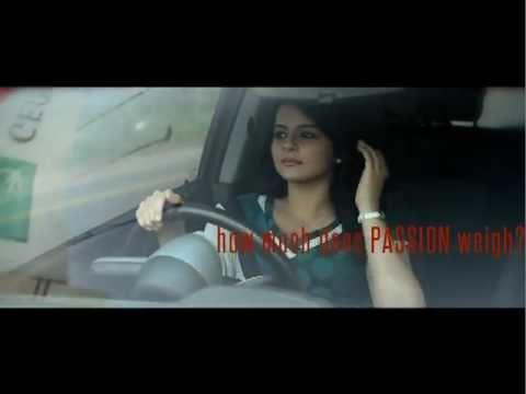 Chaappa Kurish Official Trailer