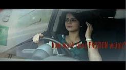 Popular Videos - Chaappa Kurishu